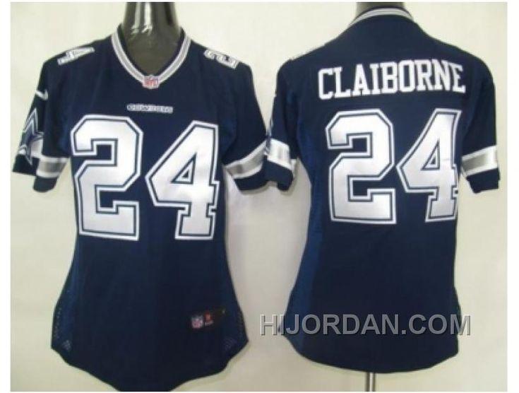 https://www.hijordan.com/nike-women-nfl-jerseys-dallas-cowboys-24-claiborne-blueclaiborne-fm4yf.html NIKE WOMEN NFL JERSEYS DALLAS COWBOYS #24 CLAIBORNE BLUE[CLAIBORNE] FM4YF Only $23.00 , Free Shipping!