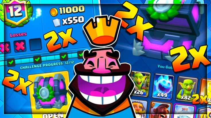 25 Best Ideas About Clash Royale On Pinterest Free Gems