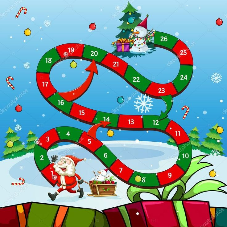 depositphotos_95007688-stock-illustration-game-template-with-santa-and.jpg (1022×1024)