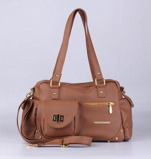 Tas Selempang / Hand Bag Wanita - RZ 008