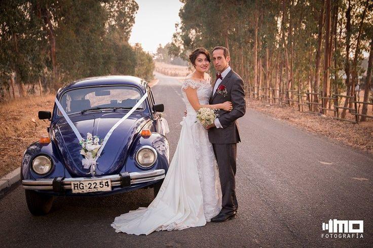 vestido novia encaje romatico #diseño  novias feller