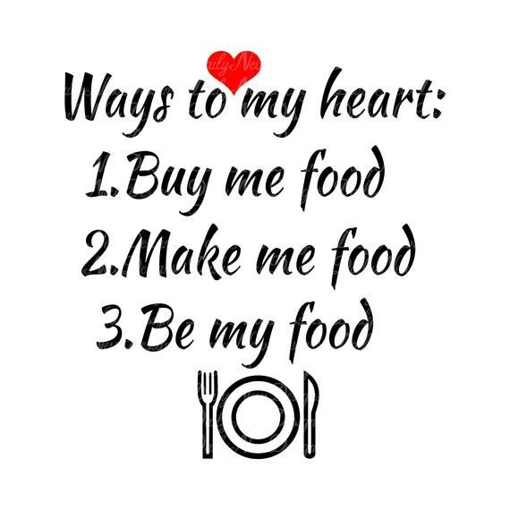 Food Quotes Funny Food Quotes Healthy Food Quotes Inspirational Food Quotes Hap Happy Quotes Funny Quotes Inspiring Food Quotes