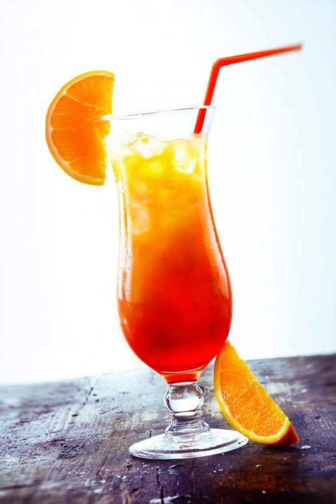 Un cocktail synonyme