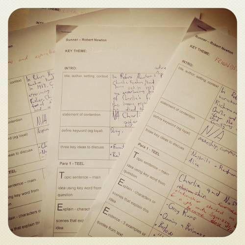 Best 20+ Essay structure ideas on Pinterest | Love essay, Essay on ...