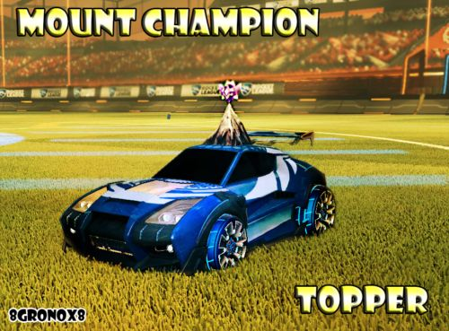 Juggler-CERTIFIED-Mount-Champion-Topper-PC-Rocket-League-Steam