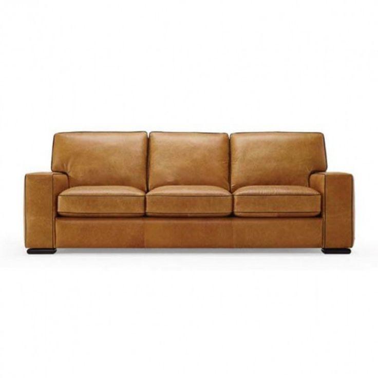 10 Inspiring Natuzzi Leather Sofa Bed Photos Idea