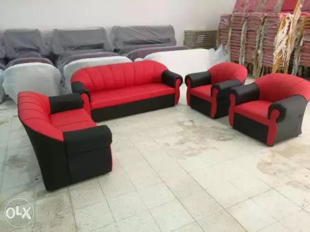 Furniture for Sale in Muscat   OLX Online Classifieds ...