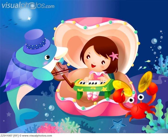 ocean musical pic