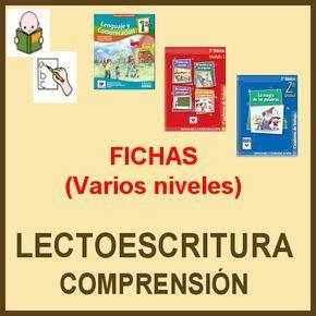 Un blog amb molts recurosos de:DIFICULTADES LECTORAS http://dificultadeslectoras.blogspot.com.es/