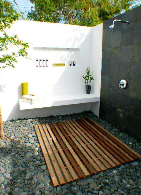 Dusche Luxus : ?ber 1.000 Ideen zu ?Luxus Dusche auf Pinterest Luxus Badezimmer