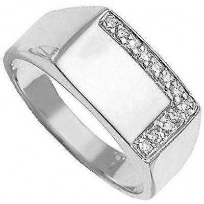 Bague chevalière or blanc, chevalière pour homme, chevalière tout or, 8.00gr, diamants http://www.princessediamants.com/article-chevaliere-homme-or-blanc-diamants-1973.htm #ChevalièreHommeOr #BagueChevalièreDiamants #ChevalièreHommeOr750 #ChevalièreHommeOrBlanc750