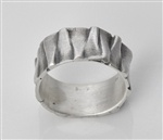 On top of a wave- Unisex Ring    http://www.silvertownart.com/On_Top_of_a_Wave_Unisex_Ring_p/da0212111.htm