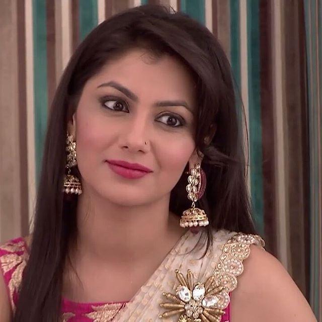Hindi TV News: Check Latest News on Hindi TV Shows, TV ...