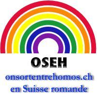 Rencontres amicales suisse romande
