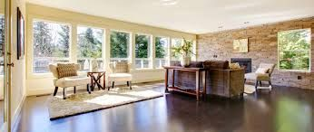 At UAC General Contractors we have experts in home additions, new home construction , kitchen remodeling, bathroom remodeling and any kind of commercial or residential remodeling project you may have.