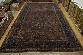 Image result for carpets and rugs of the 1900's