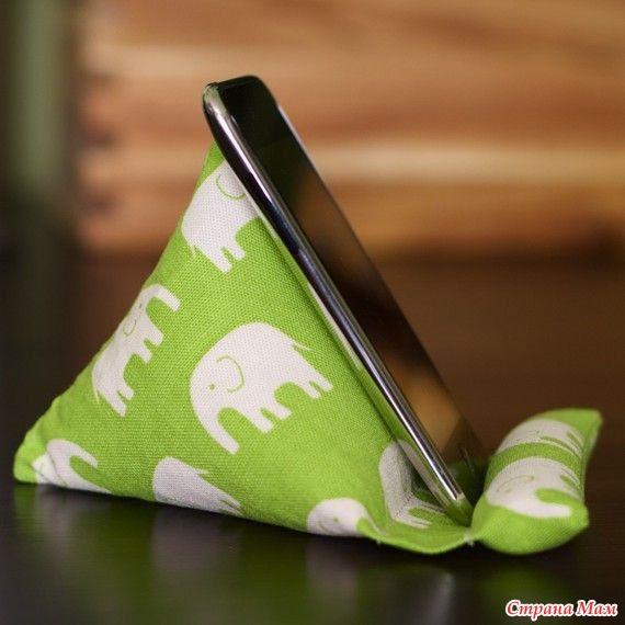 Берлинго для мобильного телефона ( iPad, Kindle / Reading Device)