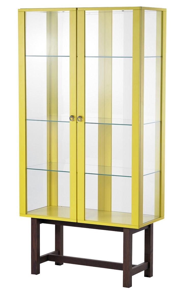 china magnolia home v cabinet products metal dispensary