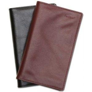 PlanMaker Pocket Komplett, Kalvskinn