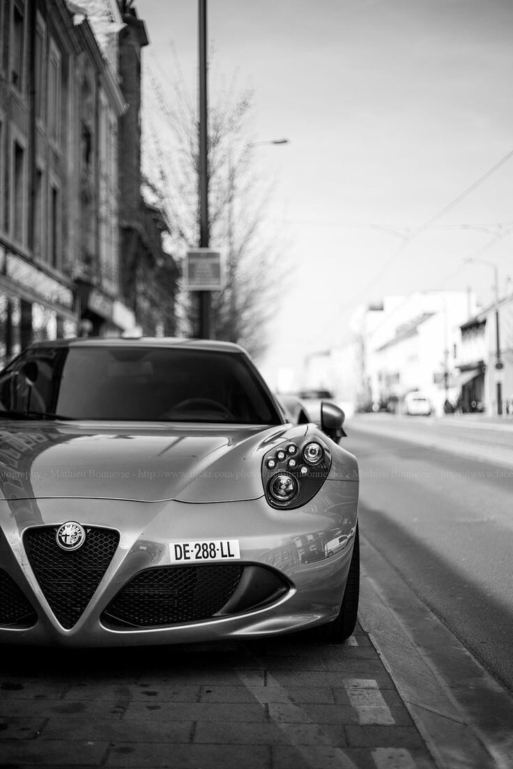 いいね♪ 4c #geton #car #auto #alfa #4c  ↓他の写真を見る↓  http://geton.goo.to/photo.htm
