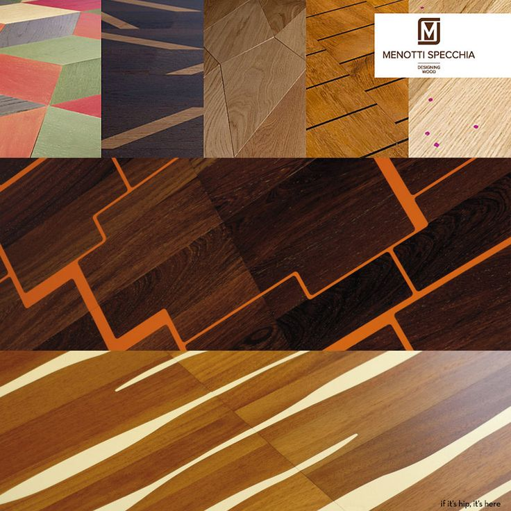 Redoing Your Floors Here Are Some Modern Fabulous Wood Flooring Options. | http://www.ifitshipitshere.com/redoing-floors-modern-fabulous-wood-flooring-options/