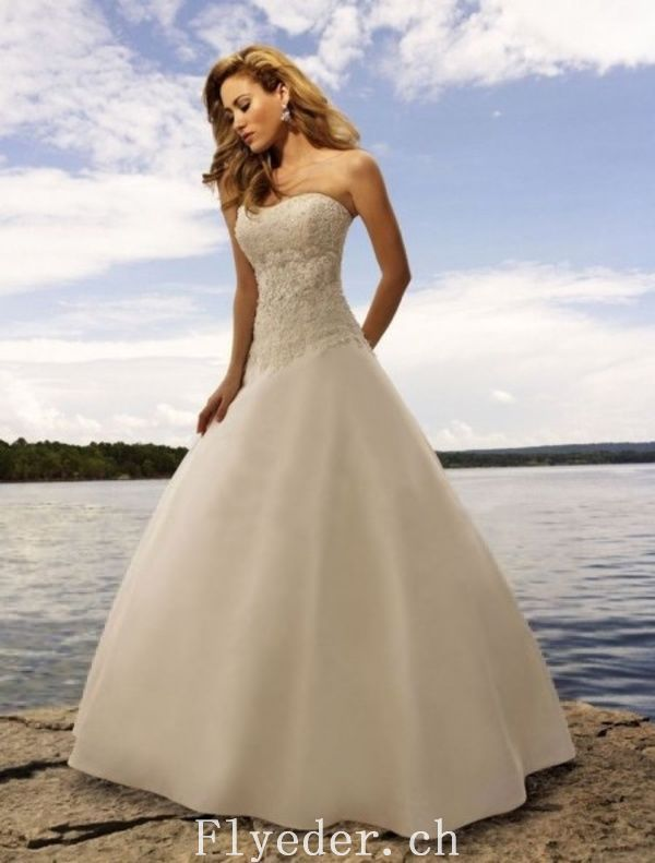 50+ best Hochzeitskleider images on Pinterest | Hochzeitskleider ...