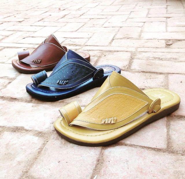Arabic Sandals For Men Sandals Leather Camel