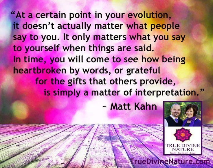 958780106c7be7ff231502cc644ce0b1--spiritual-health-spiritual-quotes.jpg