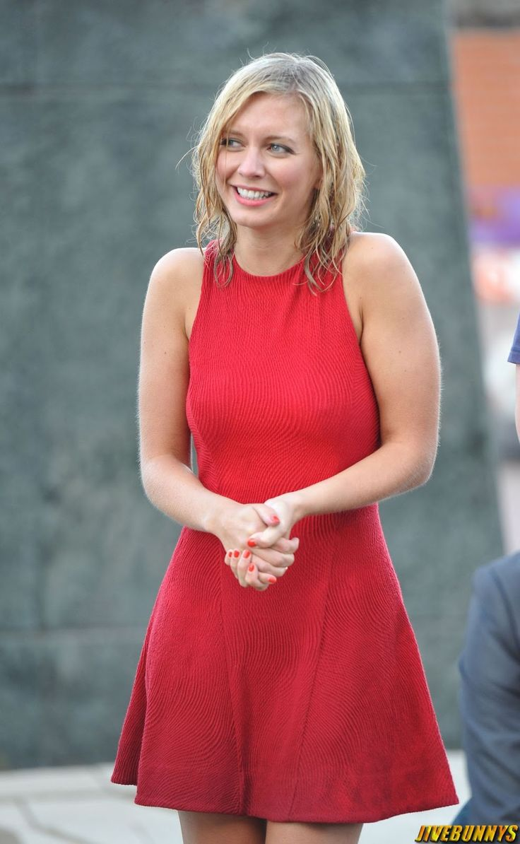 rachel riley - photo #25