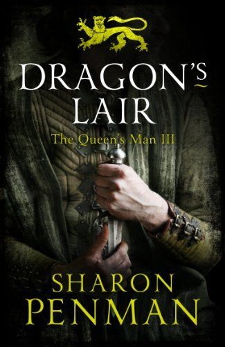 Dragon's Lair: 3 (The Queen's Man) by Sharon Penman, http://www.amazon.co.uk/dp/B00DTWHT6E/ref=cm_sw_r_pi_dp_Ue-Xsb0PK0FAM