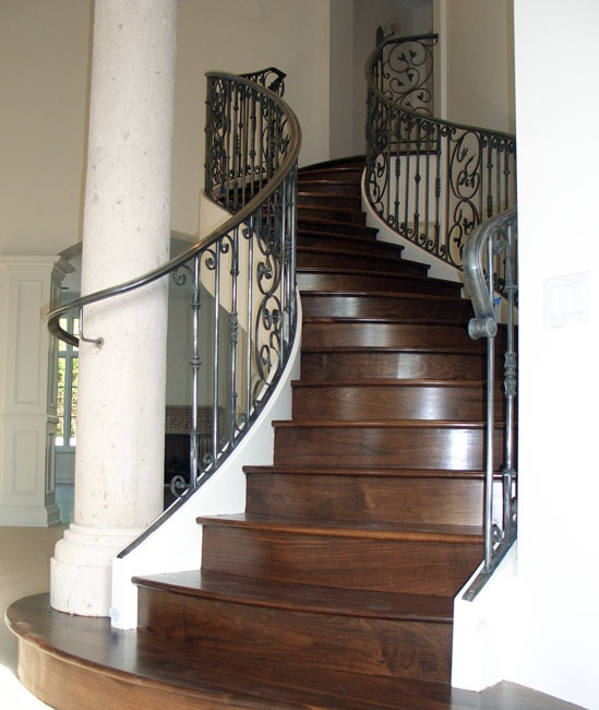 Best 40 Best Iron Railings And Fence Images On Pinterest Iron 400 x 300