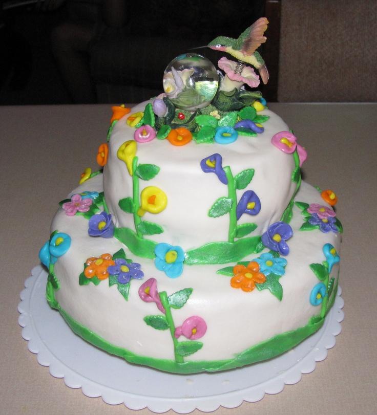 Hummingbird Cake Husband S Birthday: 12 Best J's Bday Images On Pinterest