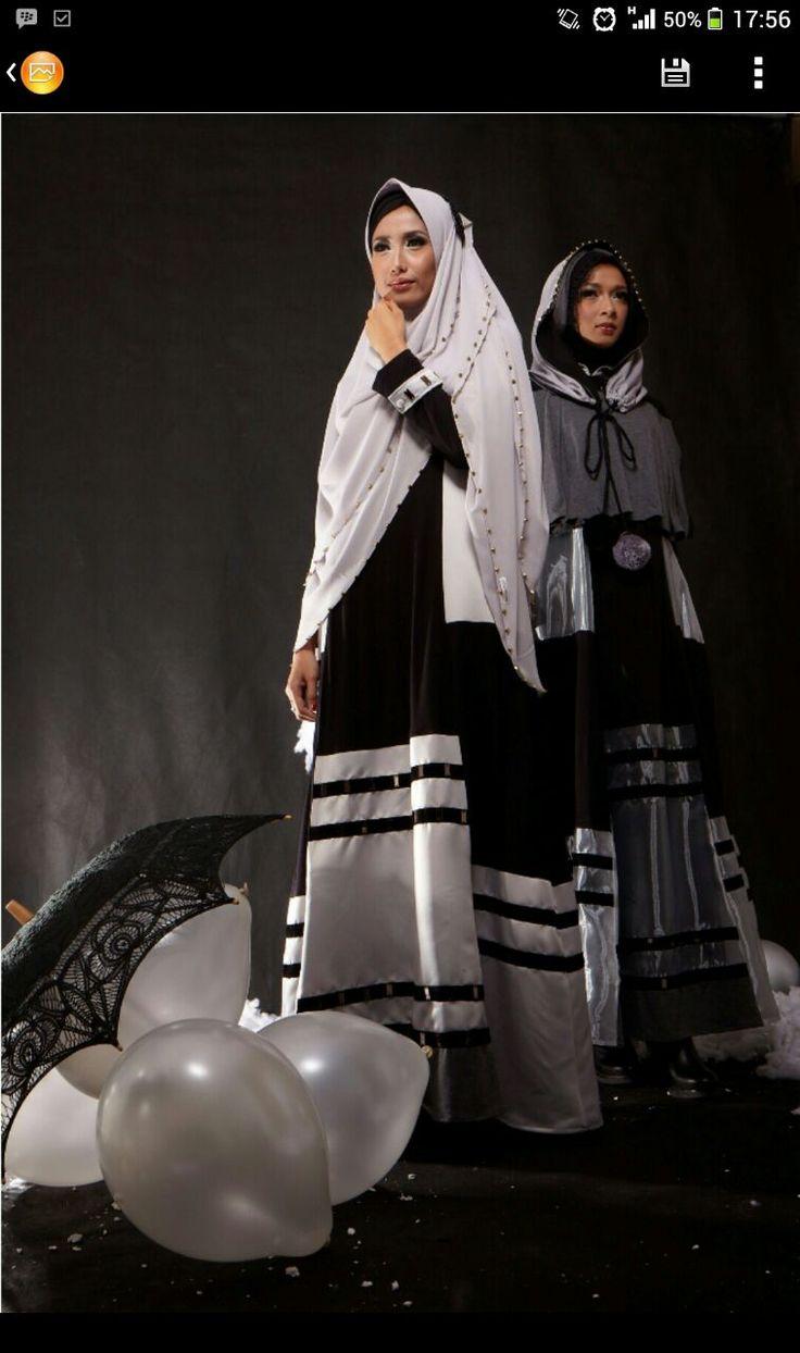 Dress Amara #Lia Soraya
