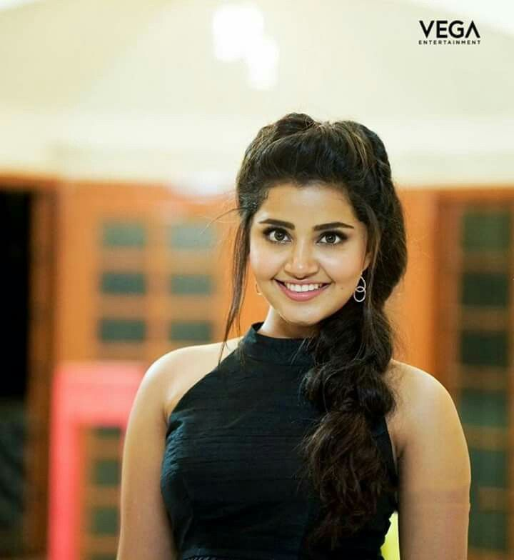Anupama Parameswaran Sp3 Anupama Pinterest Indian