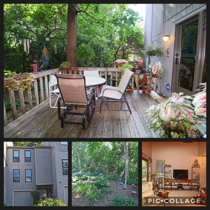 The Demopolis Team at KW Capital Partners has just listed this condo located at 373 Olentangy Forest Drive in Columbus. This condo offers many updates throughout and a beautiful view to sit outside and relax. Contact The Demopolis Team today to schedule a showing 614-940-0655