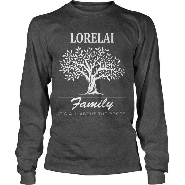 LORELAI Family It's All About The Roots #gift #ideas #Popular #Everything #Videos #Shop #Animals #pets #Architecture #Art #Cars #motorcycles #Celebrities #DIY #crafts #Design #Education #Entertainment #Food #drink #Gardening #Geek #Hair #beauty #Health #fitness #History #Holidays #events #Home decor #Humor #Illustrations #posters #Kids #parenting #Men #Outdoors #Photography #Products #Quotes #Science #nature #Sports #Tattoos #Technology #Travel #Weddings #Women