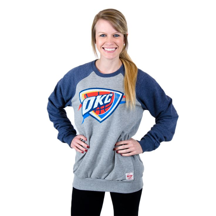 Cute and Comfy Thunder Gear for the Whole family!!