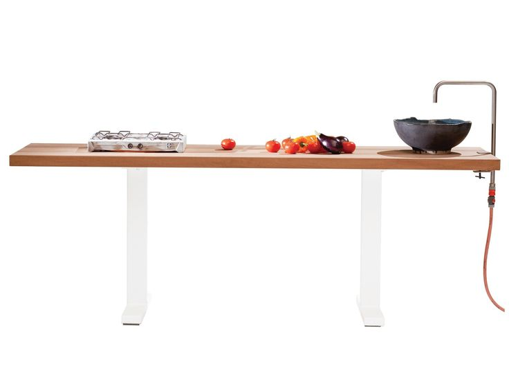 Tavolino terrazzo ~ Oltre fantastiche idee su vassoio tavolino su