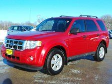 Ford Specials   Rochelle Search our Inventory Specials at http://prescottbrothersford.com/Specials.aspx