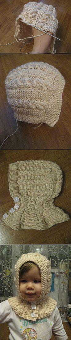 Bambini Knitting | voci nella categoria Knit bambini | Blog armyanoch_ka