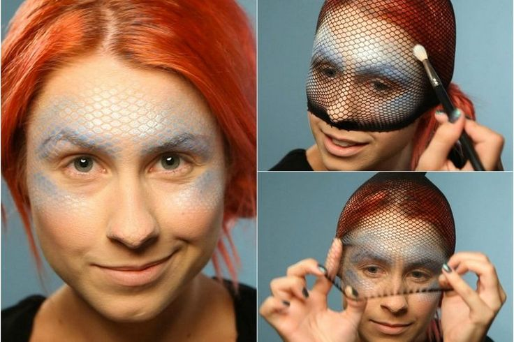 11 Best Gala Gym Images On Pinterest Make Up Looks Makeup