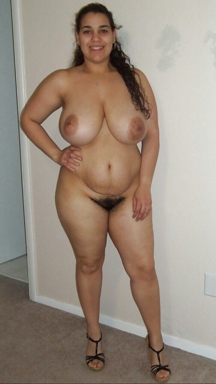 thick nude sexy girl