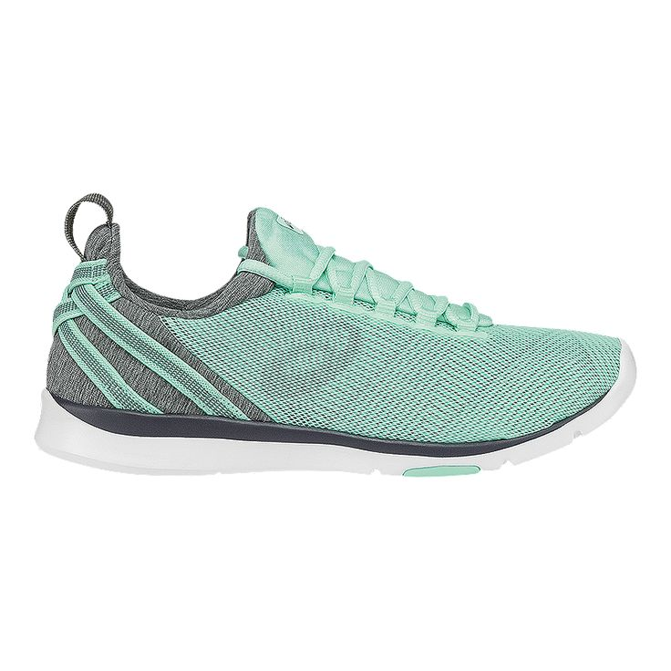 asics shoes gel fit sana 3 secrets of sister lucia 651798