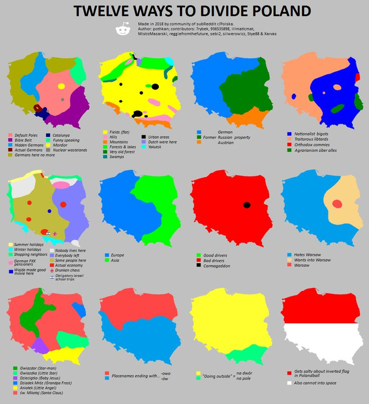 3454 best maps images on Pinterest Cards, History and Maps - copy interactive world map amazon
