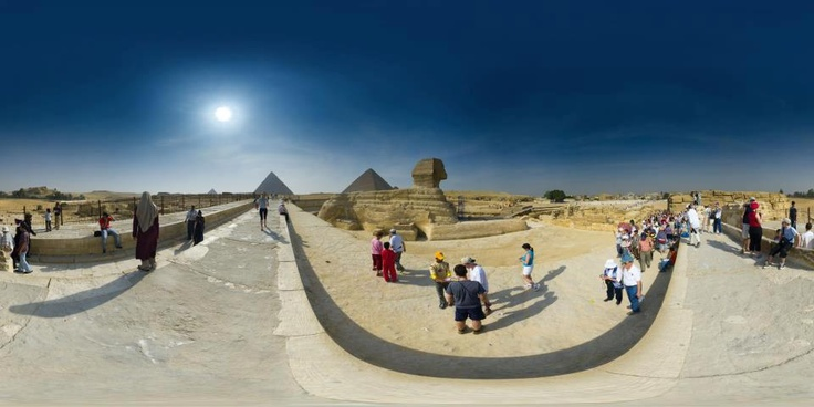 vacation package egypt tour http://WWW.egypttravel.cc