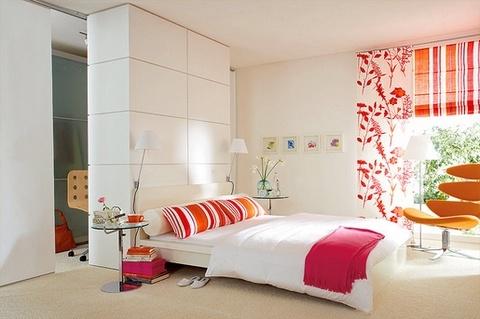 BedroomBedrooms Design, Girls Bedrooms, Girls Room, Interiors Design, White Bedrooms, Bedrooms Decor Ideas, Teen Girls, Bedrooms Ideas, Modern Bedrooms