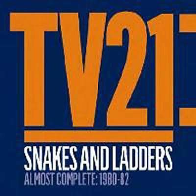 Found Ticking Away by TV21 with Shazam, have a listen: http://www.shazam.com/discover/track/55446868
