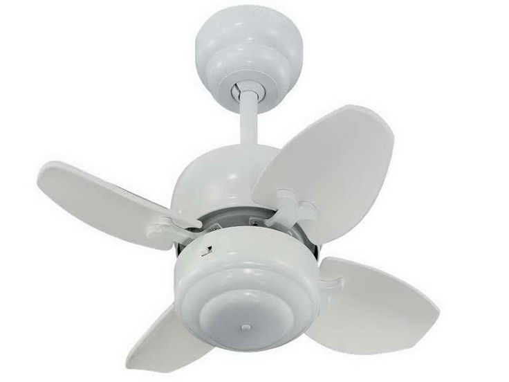 32 best small ceiling fans pictures images on pinterest blankets white small ceiling fans httpmodtopiastudiosmall ceiling aloadofball Choice Image