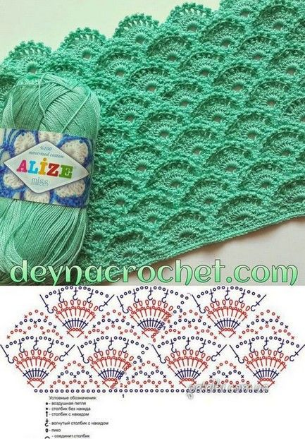 points-fantaisies-crochet-tricot25                                                                                                                                                                                 Plus