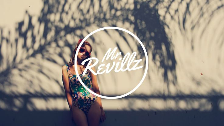 Don't Worry, Be Happy (Summer Deep House Mix by LCAW)